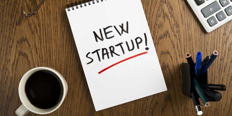 Starting-a-startup-Get-to-know-about-some-crucial-legalities-first