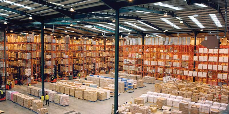 Wareshous-for-logistics-and-supply-chain