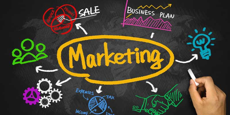 What-is-Agile-Marketing-and-how-you-startup-can-benefit-from-it