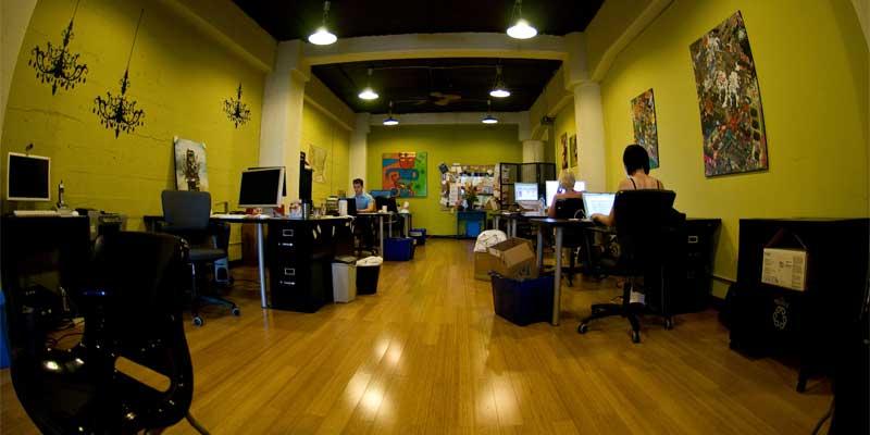 incubation centre, work, entrepreneurship, support, mentoring, funding