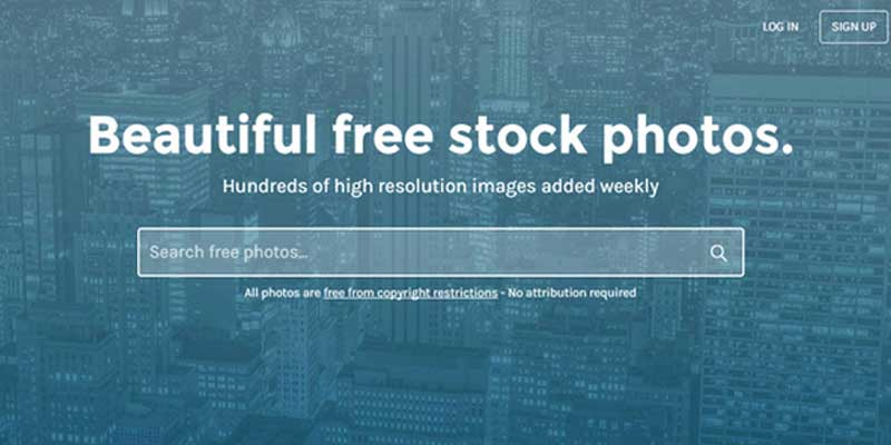 six-amazing-free-stock-photos