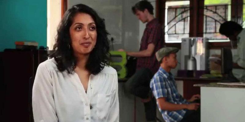 Anu-Sridharan-NextDrop