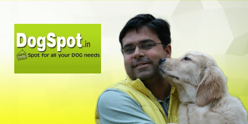 Rana-Atheya-the-pet-parent-behind-the-fastest-growing-eCommerce