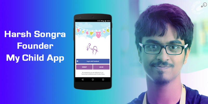 A-19-Year-Old-has-developed-an-app