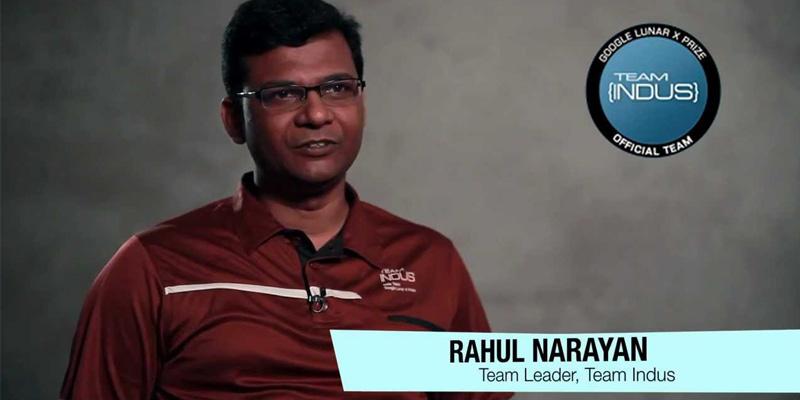 Rahul-Narayan-Team-Indus