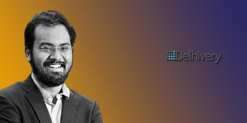 Sahil-Barua-CEO-&-CoFounder-Delhivery