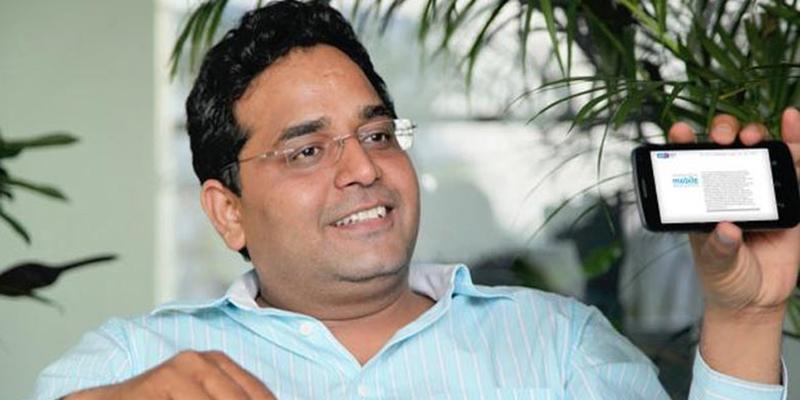 paytm-founder-PTI-L