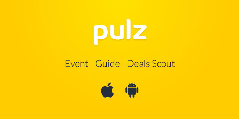 Pulz_coverimage