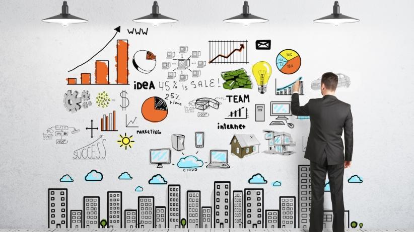 training entrepreneurship