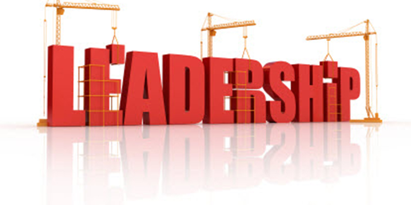 Shine bright with these 3 hallmarks of leadership in a crisis