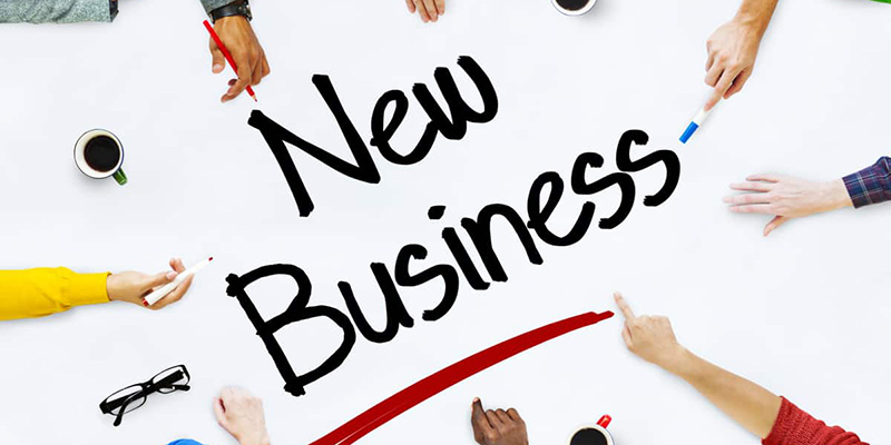 Online Business Startup  Easier Than Ever
