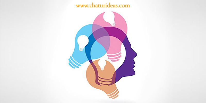 4 Ways to Access Your Creative Genius Chatur