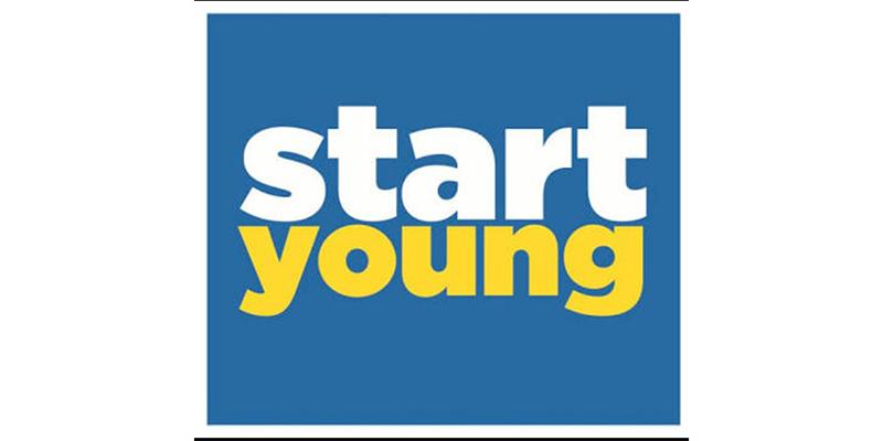 Funding for startups mumbai