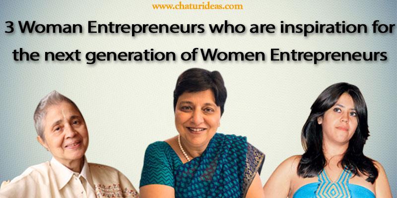 Final-International-Women's-Entrepreneurship-Day
