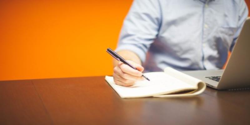 entrepreneur, working, pen, book, busy, chatur idea