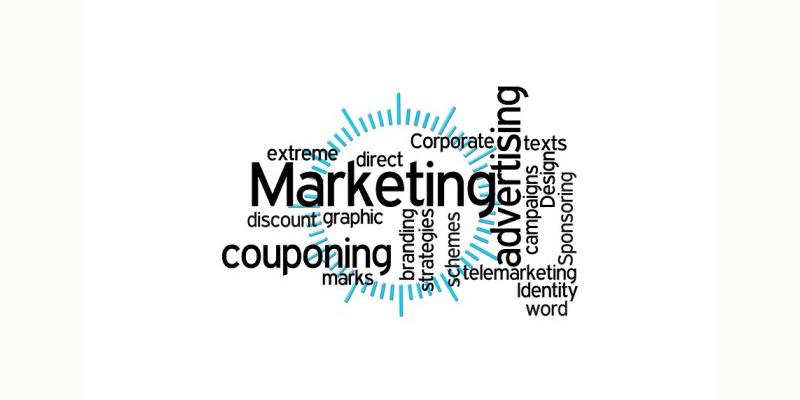 marketing, tricks, wordart, infographic, white