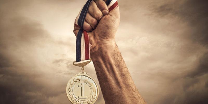 3 ways to reward employees