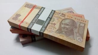 india, currency, rupee, investors, investmen