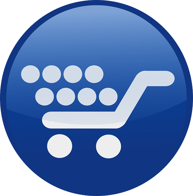 ecommernce, india, shopping, cart, growth, boom
